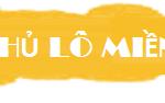 loto song thủ lô mb siêu chuẩn